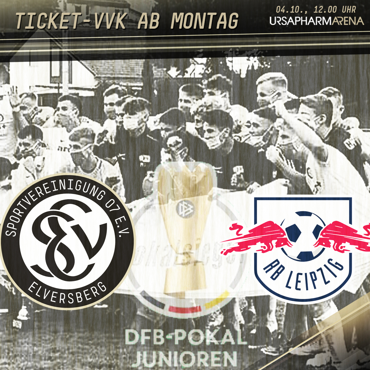 Ticket-VVK-Juniorenpokal