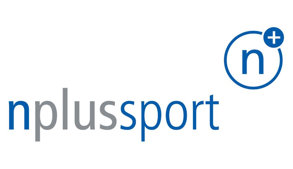 csm_nplussport_logo_gross_04_f4ce03eb3b