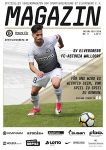 sve_cover_stadionmagazin1718_Nr9_astoria_walldorf_A4_4c